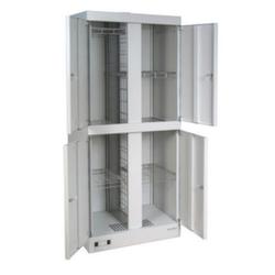 Сушильный шкаф ШСО 2000-4