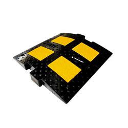 ИДН 500 (Армированный металлокордом)