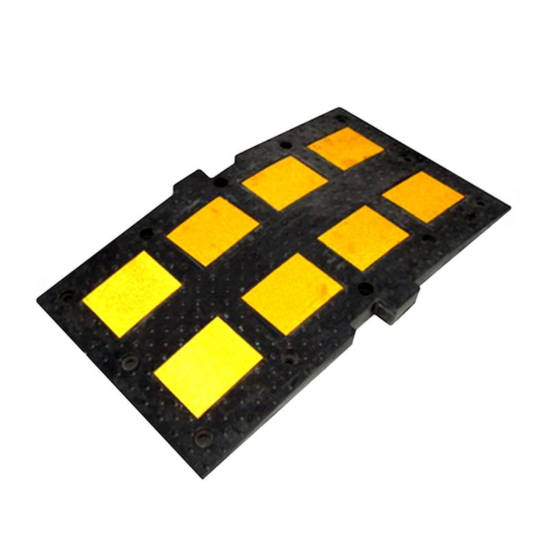 ИДН 900 (Армированный металлокордом)