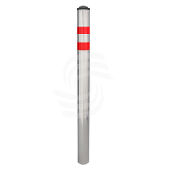 Парковочный столбик Оптима-СБК