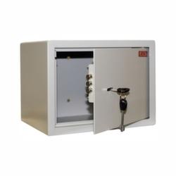 Мебельный сейф AIKO Т 23