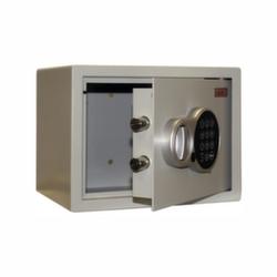 Гостиничный сейф AIKO Т 23 EL