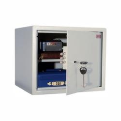 Мебельный сейф AIKO Т 28