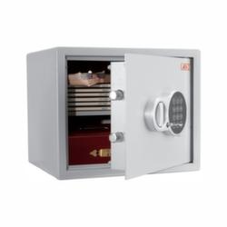 Гостиничный сейф AIKO Т 28 EL