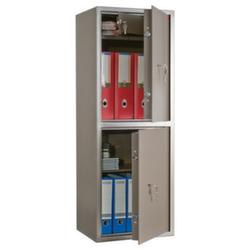 Офисный сейф TM 120/2Т