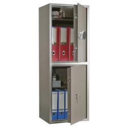 Офисный сейф TM 120/2T EL