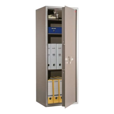 Офисный сейф TM 120Т