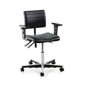 Антистатические стулья