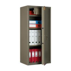 Офисный сейф VALBERG ASM 120 T