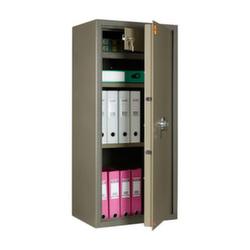 Офисный сейф VALBERG ASM 120 T CL