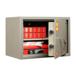 Мебельный сейф VALBERG ASM 28