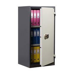 Архивный шкаф VALBERG BM 1260EL