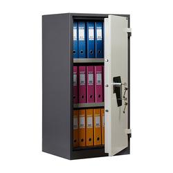 Архивный шкаф VALBERG BM 1260KL
