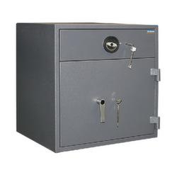 Депозитный сейф VALBERG DSC 67 KK
