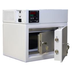 Сейф термостат VALBERG TS - 3/12 (ASK-30)