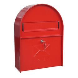 Почтовый ящик ВН 26 RED
