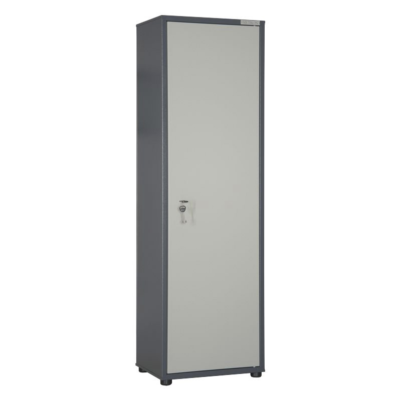 Шкаф офисный ШМ 150ТМ2