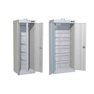 Новые модели сушильных шкафов для одежды