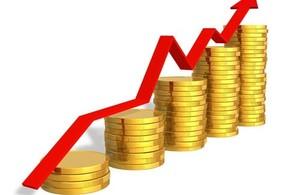 Корректировка розничных цен на сейфы, мебель и стеллажи