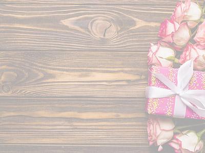 Купи мангал - получи подарок!
